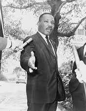 MLK image 1-18-16 images